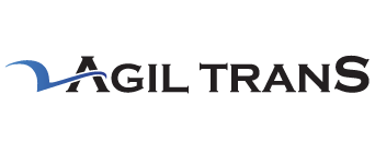 AGILTRANS Transport